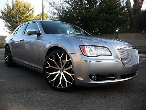 chrysler 300 with rims gallery for gt 2013 black chrysler 300 with rims