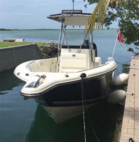 triton boats  sale