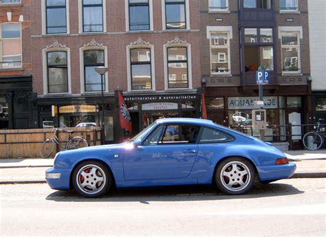 porsche maritime blue show me your red or marine blue 964 rennlist porsche