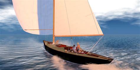 xo sailing boat trudeau classic sailing yachts