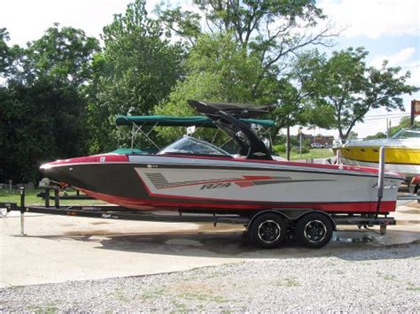 used tige boats for sale in california tige rz4 boats for sale in united states boats