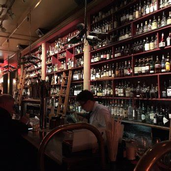 top bars in syracuse ny al s wine whiskey lounge 29 photos 100 reviews