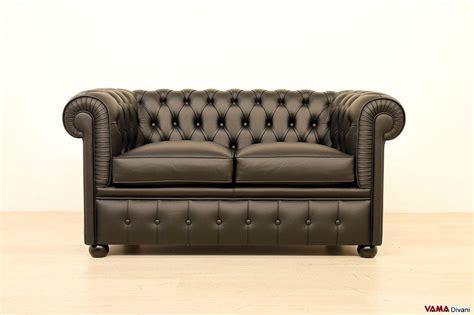piccolo divano un piccolo divano imbottito cool divani poltrone e letti