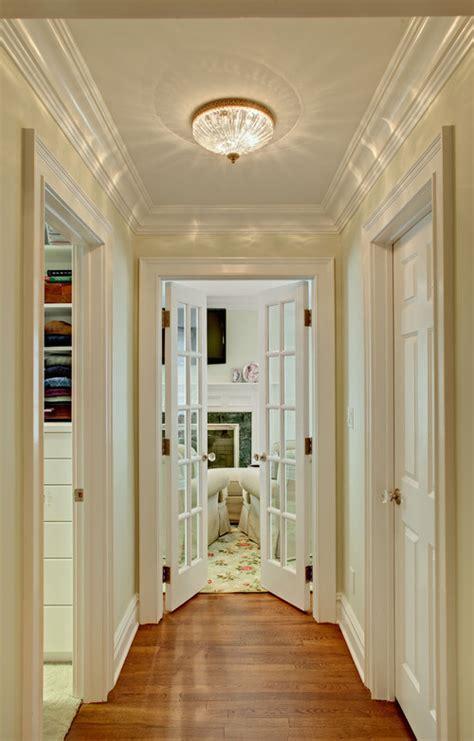 Bedroom Door Opens Into Hallway Doors To Inspire You Town Country Living