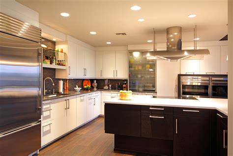 atlanta kitchen designers 20 best atlanta kitchen remodeling mybktouch com