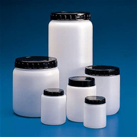 barattoli plastica per alimenti barattoli in plastica