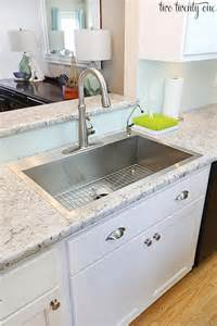 How To Clean White Laminate Kitchen Cabinets How To Clean White Formica Kitchen Cabinets Kitchen White Formica Kitchen Cabinets Where To