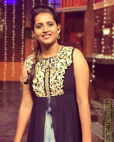 vijay tv anchor hot vijay tv anchor jacqueline fernandas 2017 latest hd