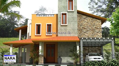 home design architect 2018 house plan sri lanka nara lk collection with fascinating front design 2018 low budget ideas