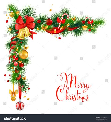 christmas themes beginning with l christmas decorations bells holiday background design