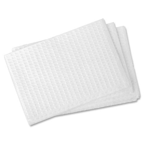 changing table liners rmc changing table liner rcm25130288 shoplet
