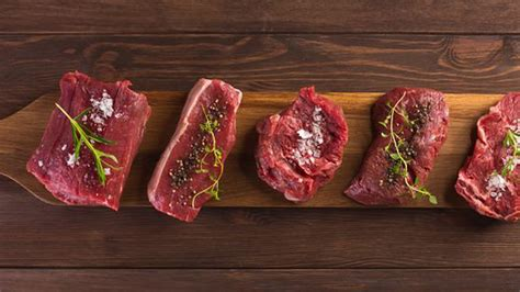 farm field table ferndale mulefoot chef brings locally sourced butcher shop to