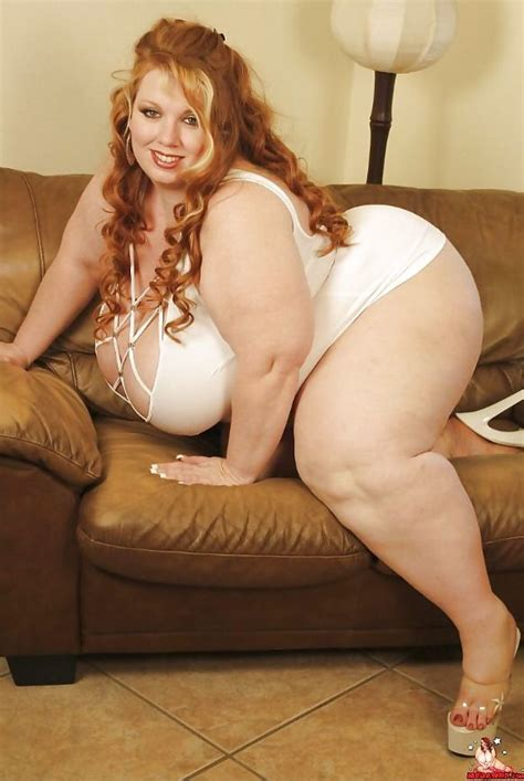 Best Dawn Images On Pinterest Dawn Ssbbw And Ms