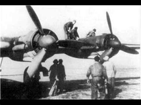 libro messerschmitt me 264 amerika messerschmitt me 264 amerika bomber youtube