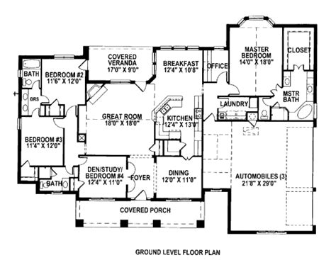 House Plans 2500 Square Feet Numberedtype 2500 Square Foot House Plans Ireland