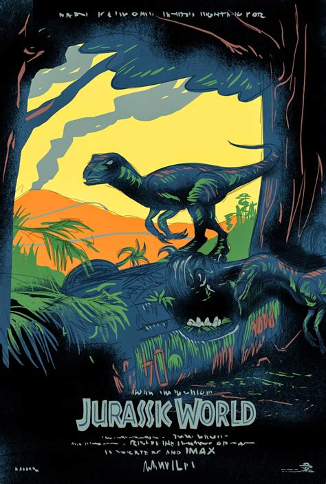 film jurassic world forget the dinosaurs wrangler and scrambler steal the show