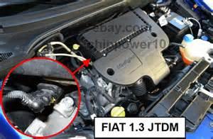 Fiat 500 Performance Chip Performance Box Fiat 500 Doblo Punto Strada 1 3 Diesel