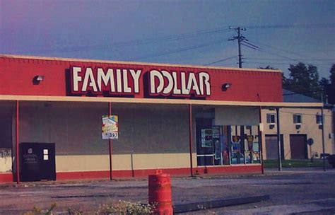 could family dollar be reconsidering its decision to