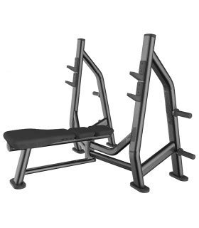 Banc Musculation Care by Bancs De Musculation Care Fitness