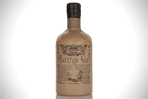 best bathtub gin jolly good the 6 best gins to drink neat hiconsumption