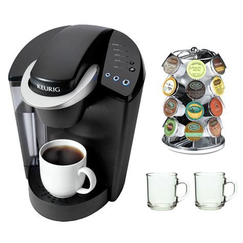 Keurig Coffee Maker best one cup coffee maker onecupjunkie the one