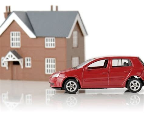 best house and car insurance best house and car insurance 28 images insurance home and auto canada