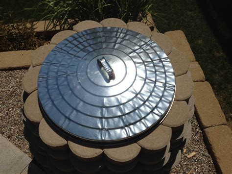 backyard tandoor backyard tandoor the authentic easy way