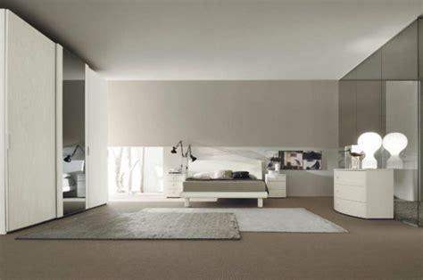 schlafzimmerschrank gestalten schlafzimmer komplett gestalten einige neue ideen