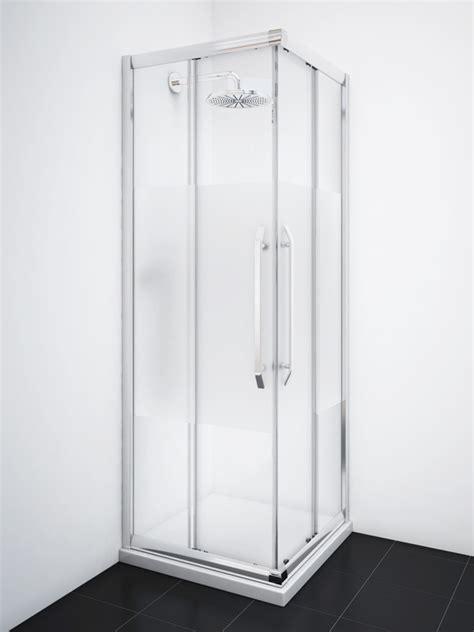 cristallo doccia prezzi prezzi box doccia economici box doccia bivita
