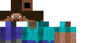 how did you get your minecraft skin taw the art of