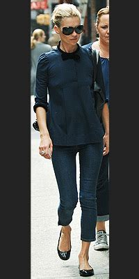 kate moss flat shoes trend the top 50 ballerina flat shoes in bright