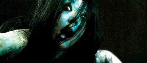 grudge release date changned   film