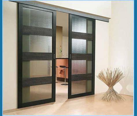 desain jendela minimalist desain pintu rumah minimalis modern minimalist design