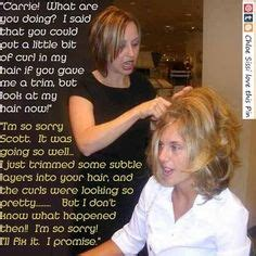 sissy boy in salon first time 1000 images about tg on pinterest tg captions sissi