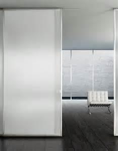 modern door frame modern front door hardware modern metal