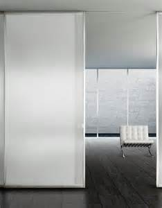 metal frame doors with glass modern door frame modern front door hardware modern metal front doors interior designs