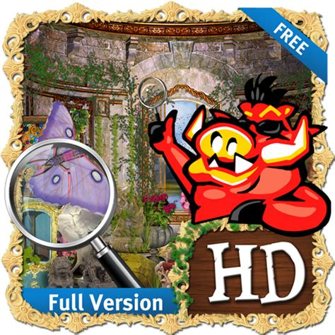 free full version hidden object games for android phones free hidden objects game paradise quest amazon es