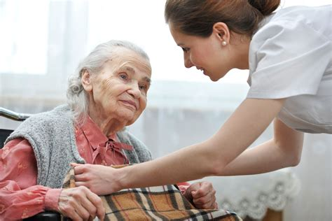 elderly care at home supporting elderly parents what you must n