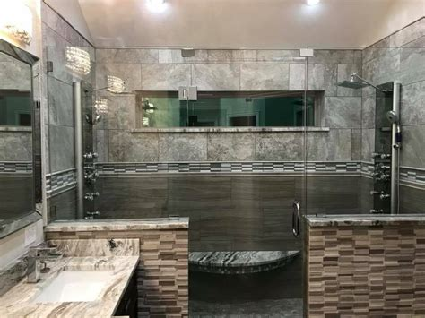 bathroom remodeling columbia sc bathroom remodeling showers bathtubs tile columbia