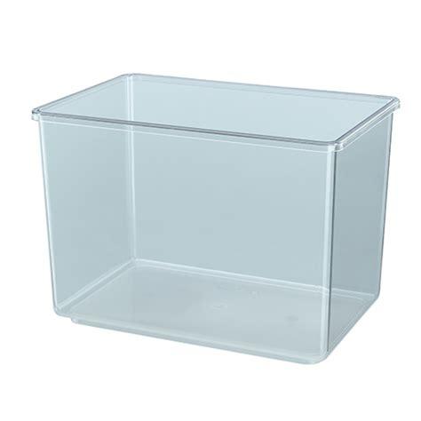 vasche per acquario nettuno maxi acquario 21 litri
