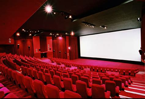 cineplex singapore the 5 best cinemas in singapore thebestsingapore com