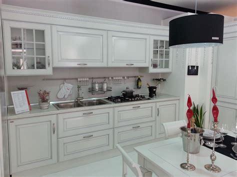 outlet cucine scavolini cucina scavolini in offerta 9225 cucine a prezzi scontati