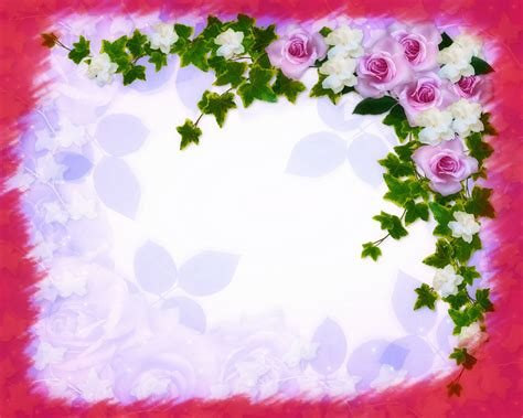 rosas para escribir postales de ramos de rosas para escribir imagenes de