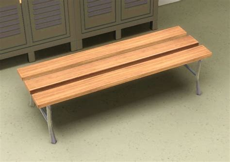 small gym bench 68 best images about sims3 downloads mts objects on pinterest small vases the