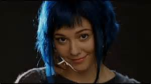 Ramona Flower - ramona flowers youtube