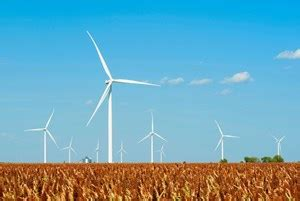 pattern energy ceo pattern energy acquires 324mw broadview wind facilities