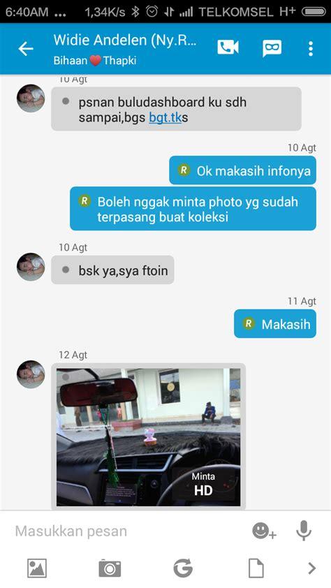 Bulu Dashboard Ayla Custom bulu dashboard motif hitam bulu dashboard jual bulu