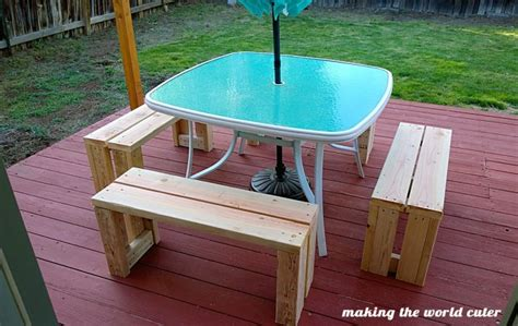 diy outdoor bench seat build outdoor bench seat