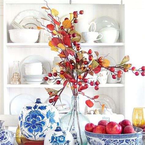 1000 images about seasonal fall decor inspiration on