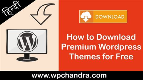 free wordpress urdu themes how to download premium wordpress themes for free hindi